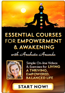 online-courses-CTA