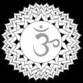 white chakra, pineal gland, universal wisdom, inner peace, enlightenment, chakra, chakra balancing, healing, empowerment, balance, health, wellness