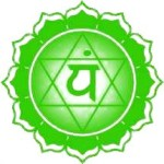 anahata, heart chakra, green chakra, heart, love, forgiveness, chakra alignment, chakra blockage