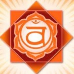 2nd chakra, orange chakra, sexual chakra, lower body healing, chakras, chakra balancing, chakra alignment
