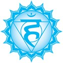 blue chakra, expression, speak the truth, communication, chakra charging, chakra activation, chakra clearing
