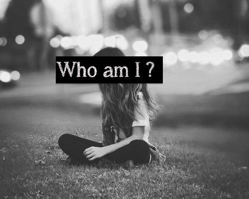 109240-Who-Am-I-