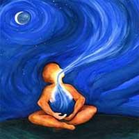 Shamangelic Breathwork   Teaching, Sharing, & Facilitating Deep Release in a Profound Way