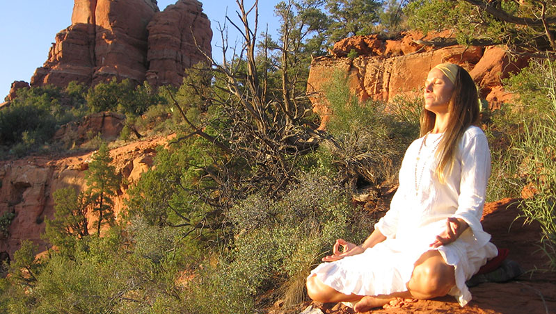 5 Simple Tips to Improve Your Meditation