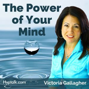 Podcast: Quantum Manifestation Strategies with Victoria Gallagher