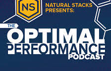 Podcast:  Creating Your Optimal Life with Sean McCormick