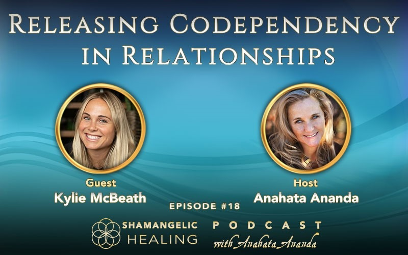Ep 18-Codependency in Relationships with Kylie McBeath