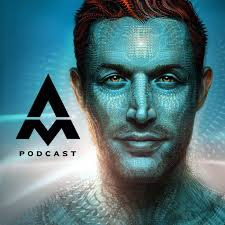 "Podcast; ""Breathwork, Tools for Transformation"" with Anahata, Aubrey Marcus and Noah"