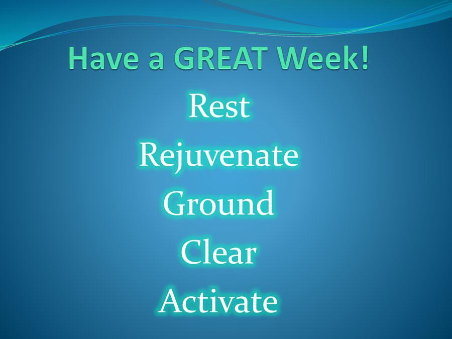 12-week-3