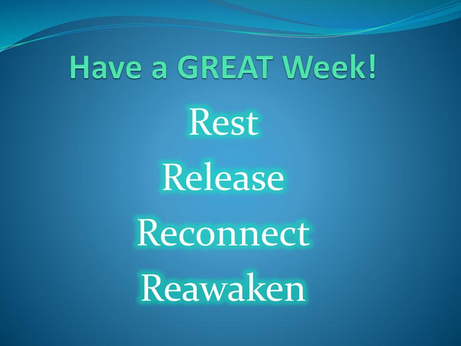 14-week-4