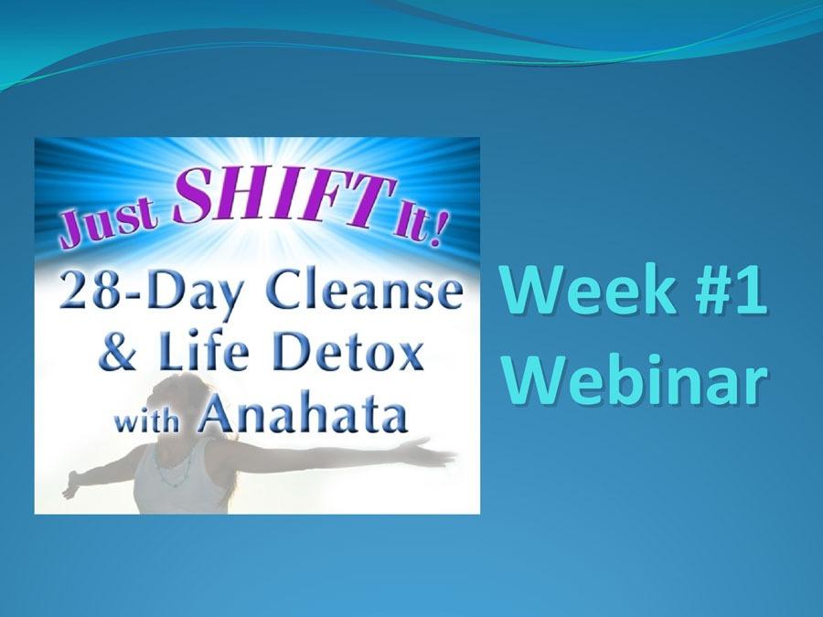 Week-1-Detox-Webinar-0