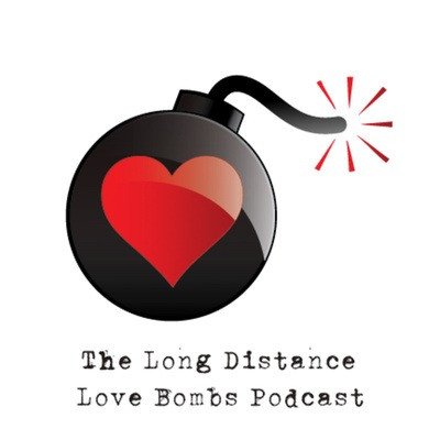 Trusting Intuition with Anahata Ananda on Long Distance Love Bombs